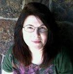 Lynn Heselton, MSN, APRN