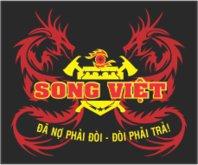 Đòi nợ Song Việt