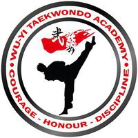 Wu-Yi Taekwondo Academy