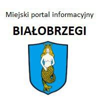 Białobrzegi - Informator Lokalny