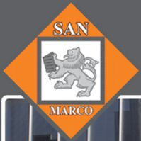 San Marco Ceramics Pty. Ltd.