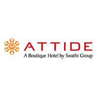 Attide Hotels