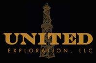 United Exploration, LLC