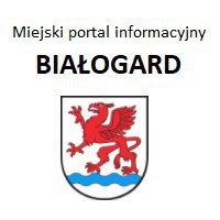Białogard - Informator Lokalny