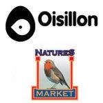 Oisillon.net, votre spécialiste en équipements et produits pour les oiseaux du jardin