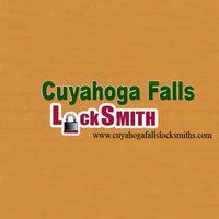 Cuyahoga Falls locksmiths