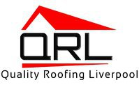 Quality Roofing Liverpool