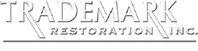 Trademark Restoration, Inc.