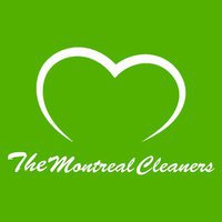 The Montreal Office Cleaners