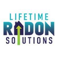Green Bay Radon Mitigation System Solutions