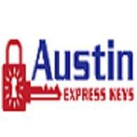 Austin Express Keys - 24 Emergency Locksmith Austin