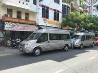 Vuongland Travel