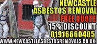 Newcastle Asbestos Removals Rd