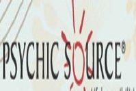 Call Psychic Now Denver