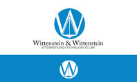 Car Accident Lawyers queens - wittenstein & wittenstein