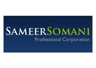 Sameer Somani Professional Corporation