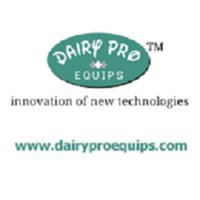 Dairy Machinery Manufacturers, Pasteurizer Plant In India