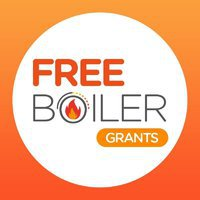 freeboiler grantscheme