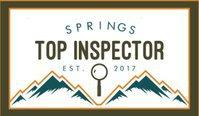 Springs Top Inspector LLC.
