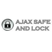 Ajax Safe And Lock