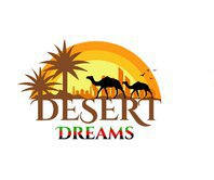 Desert Dreams Tours &  Safari