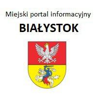 Białystok - Informator Lokalny
