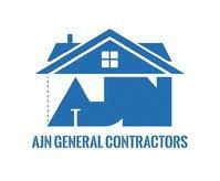 AJN General Contractors