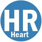 HR Heart Recruitment