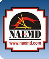 NAEMD - JAIPUR - Best Event Management Courses Jaipur