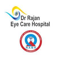 Dr. Rajan Eyecare Hospital & Lasik Laser Center
