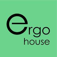 Ergohouse-Baza