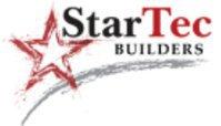 Star-Tec Builders