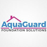 AquaGuard Foundation Solutions - Atlanta, Georgia