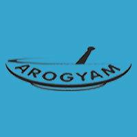 Arogyam Ayurvedic Clinic