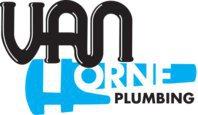 VanHorne Plumbing