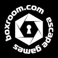Boxroom Escape Games