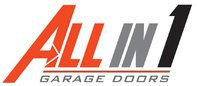 All in 1 Garage Doors