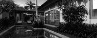 Nyuh Bali Villa Ubud