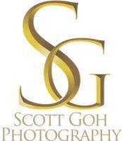 Scott Goh Photography