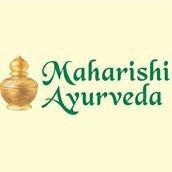 Maharishi Ayurveda Products Pvt Ltd