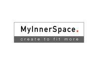 MyInnerSpace