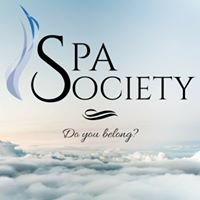 Spa Society of Weehawken