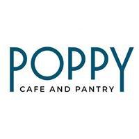 Poppy Cafe & Pantry