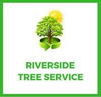 Riverside Tree Service Co
