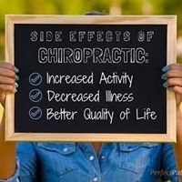 Health Choice Chiropractic