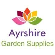 Ayrshire Garden Supplies