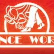 Dance World Wollongong