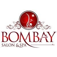 Bombay Salon & Spa