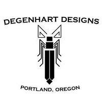 Degenhart Designs