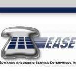 Edwards Answering Service Enterprises, Inc.